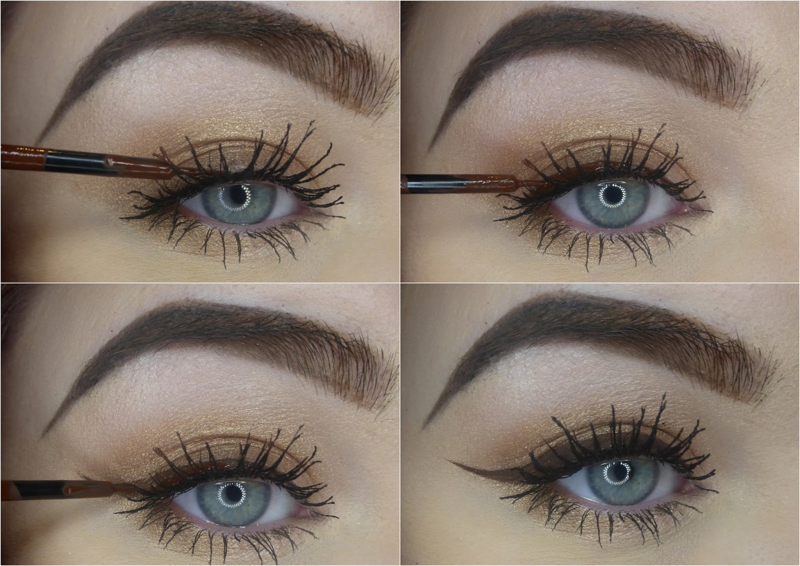 Colorsport Eye And Brow Must Haves She Might Be Loved
