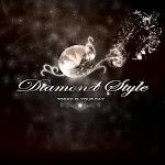 Diamond Style Mainstore