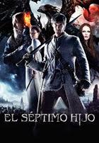 El Septimo Hijo (2015)