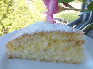 Oh la belle tarte !