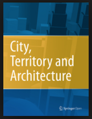 A Chronological Exploration of Housing Typologies in  Gulf Cities