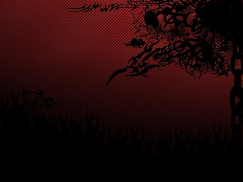 Black red wallpaper free download wallpaper dawallpaperz for Black and red wallpaper designs