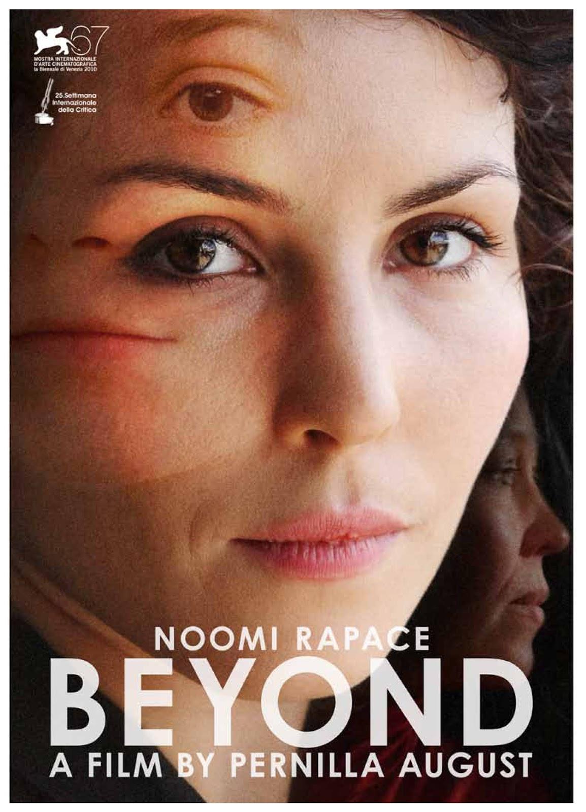 Svinalängorna (Beyond) (2010)