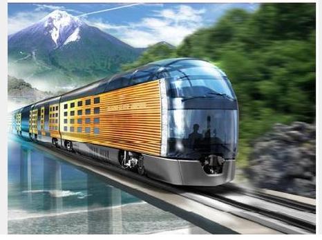 列車 九州 豪華 「観光列車」満足度ランキング! 一生に一度は乗りたいおすすめTOP10【2021年】