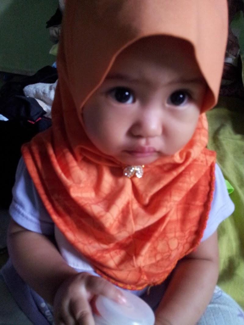 Wajib Tahu Mengenai Kafein Dan Kaitannya Pada Penyusuan Bayi