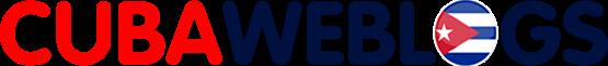 cubaweblogs