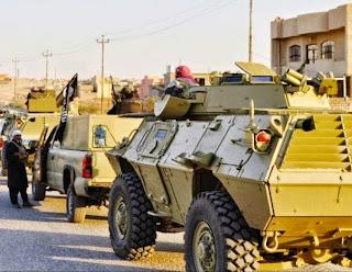 Seguimiento a ofensiva del Estado Islamico. - Página 6 La-proxima-guerra-columnas-de-tanques-y-blindados-salen-de-siria-hacia-frontera-con-jordania