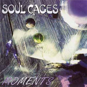 Soul Cages - Moments (1996)