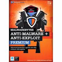 Baixar Malwarebytes Anti Exploit Premium 1.05.1.1015