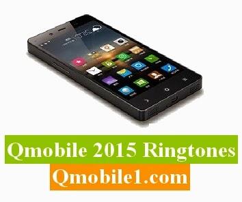 download ringtones,free,a,20,10,11,12,qmobile 2015 ringtones download