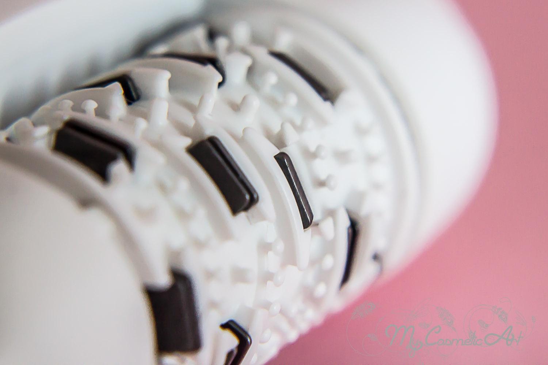 Sistemas de depilación: cuchilla, crema, cera, láser o máquinas de rotación cuál es el tuyo