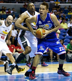 Josh Urbiztondo, Barako Bull, Alex Cabagnot, Meralco, Barako Bull Energy Boosters, San Mig Coffee Mixers, Eric Dawson, Henry Sims, Petron Blaze Booster, PBA, Basketball, Sports, Philippine Basketball Association