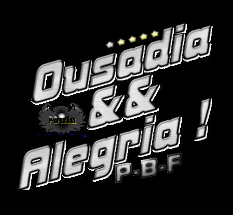 Patch Ousadia & Alegria 1.0 para PES 2012 Download, Baixar Patch Ousadia & Alegria 1.0 para PES 2012