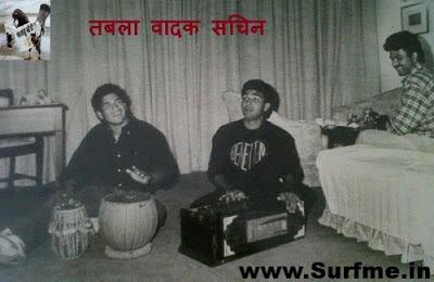 sachin_tendulkar_SRT_India_cricket_batsman_cricinfo_team_rare_unseen_images_photos_pictures_pics_old_child_wedding_wife