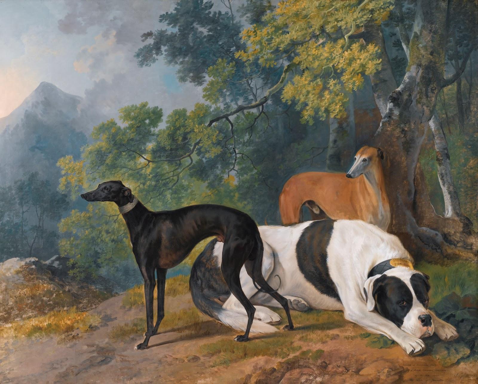[Sawrey+Gilpin+1780]