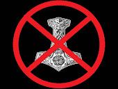 Anti-paganismo