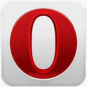 Opera Browser | Andromin
