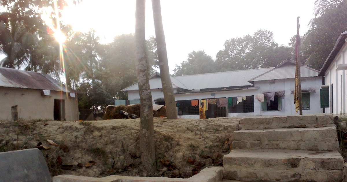 Picture of village house in bangladesh you can find for Bangladesh house picture