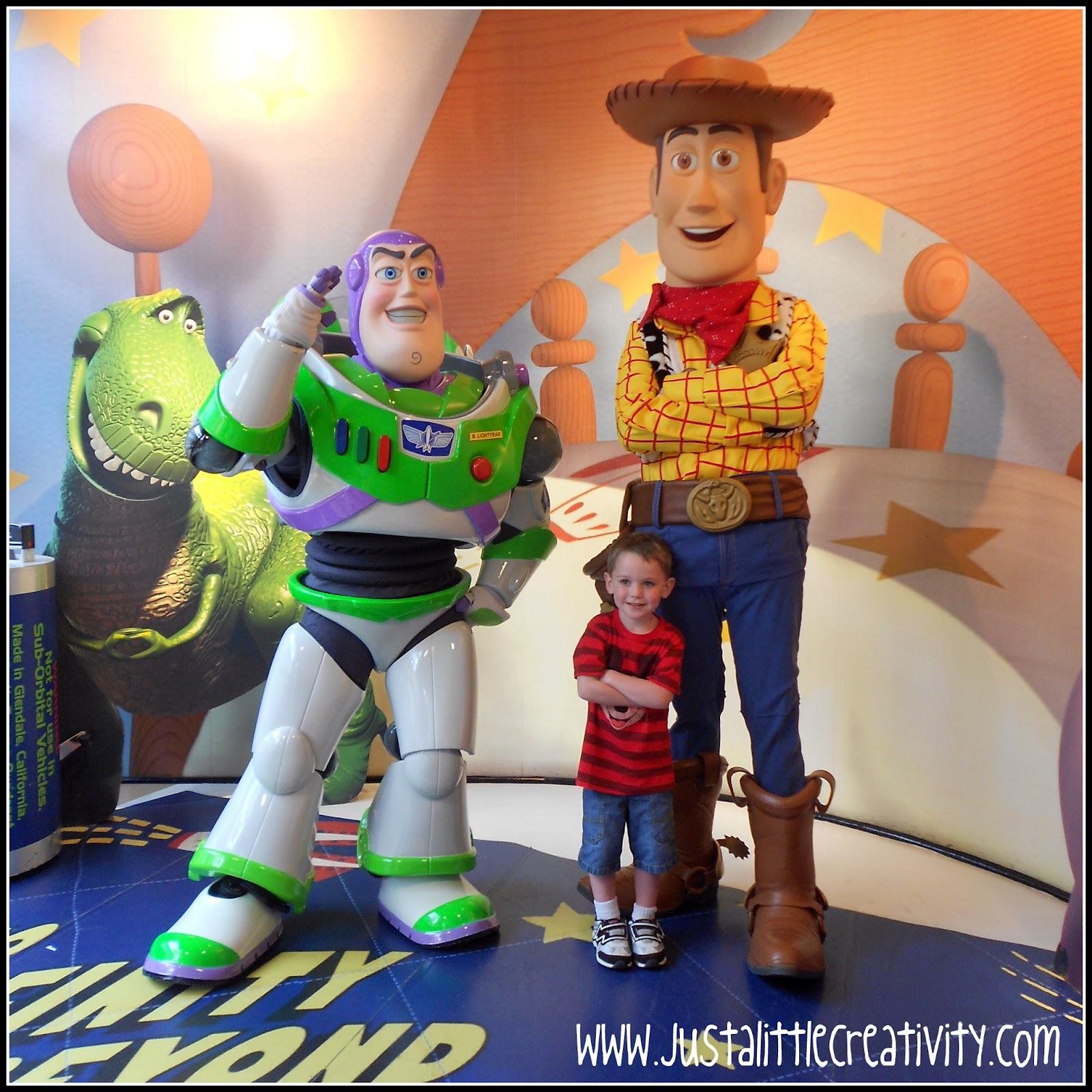 Buzz Lightyear And Woody Buzz lightyear, woody