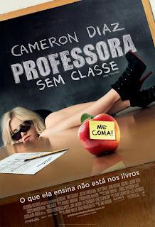 Download Filme Professora Sem Classe Baixar