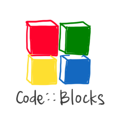 compilatore codeblocks