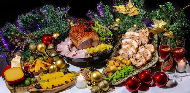 Nines vs. Food - Comida de Navidad at Vask-2.jpg