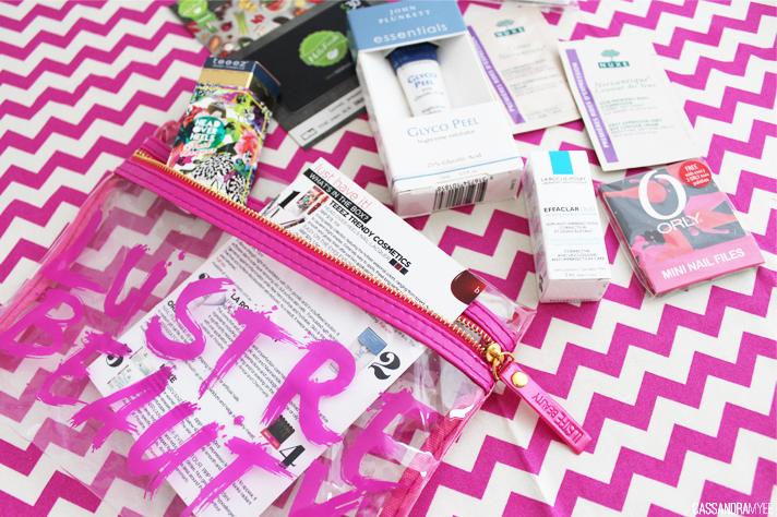 LUST HAVE IT // June '14   End of Month Review - CassandraMyee