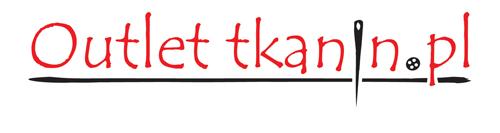 Outlet Tkanin