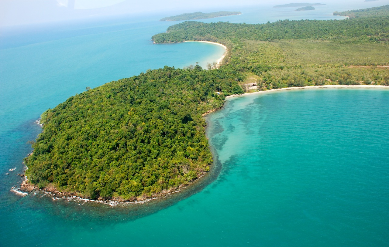 Pin Islands Of Melanesia on Pinterest
