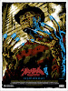 A Nightmare on Elm Street 3: Dream Warriors 1987 In                 Hindi hollywood hindi dubbed movie Buy, Download trailer                 Hollywoodhindimovie.blogspot.com