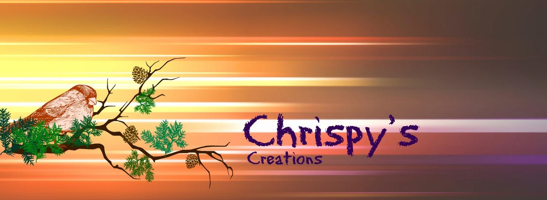Chrispy's Creations