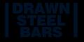 Drawn Steel Bars