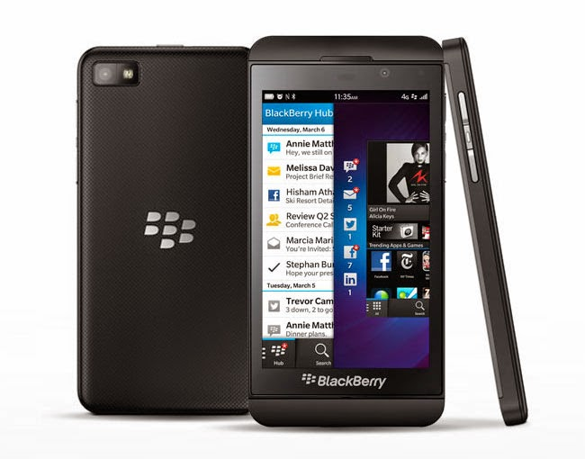 http://hargaahpterbaru.blogspot.com/2014/04/harga-hp-blackberry-z10-terbaru.html