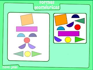 http://www.smartkids.com.br/jogos-educativos/formas-geometricas-palhaco.html
