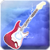 Power Guitar HD Pro apk