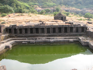 Saptatirtha Pushkarni