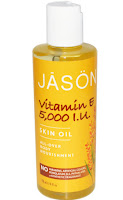 aceite-jason-vitaminaE
