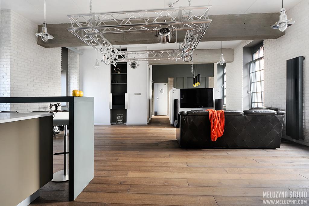 studio loft joy studio design gallery best design. Black Bedroom Furniture Sets. Home Design Ideas