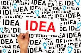ide bisnis online picture