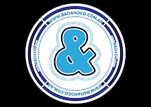 www.badandco.com.ar