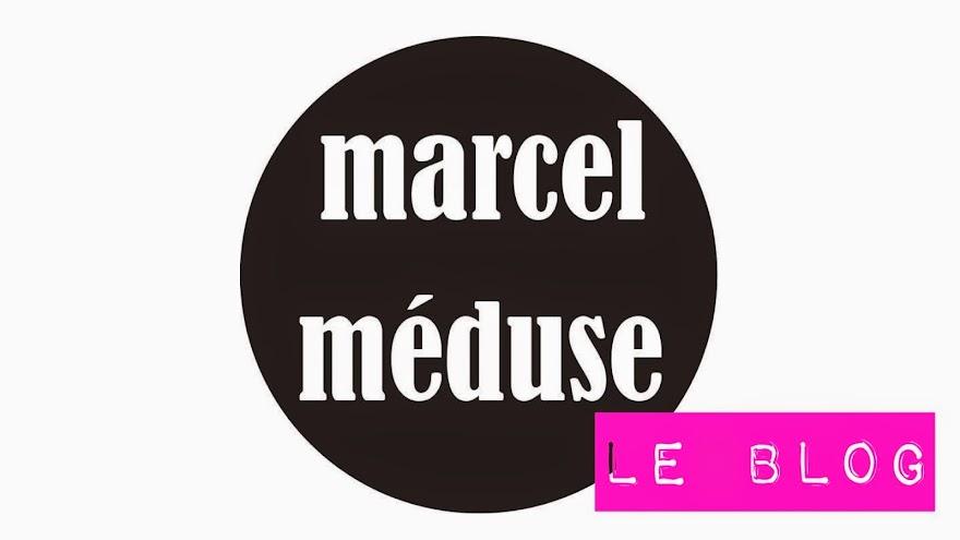 Marcel Méduse