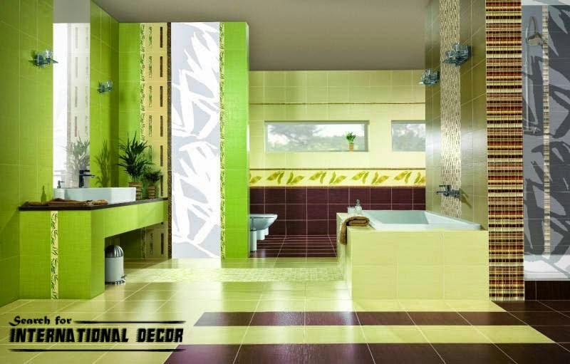 Chinese ceramic tile, ceramic tiles,bathroom tile, ceramic tile designs