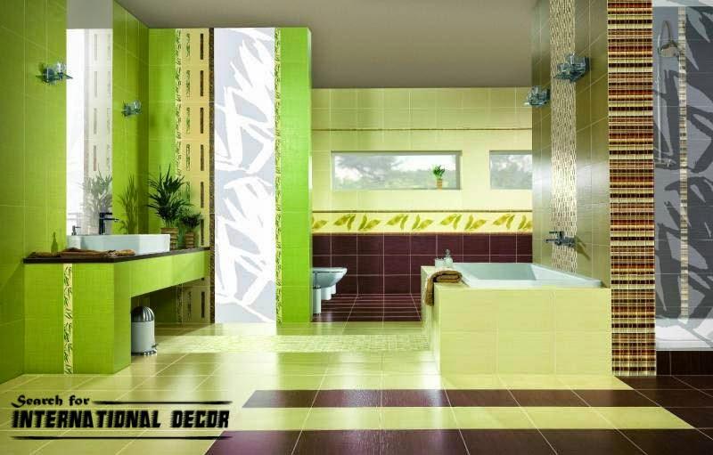 Ceramic Tile Ceramic Tiles Bathroom Tile Ceramic Tile Designs