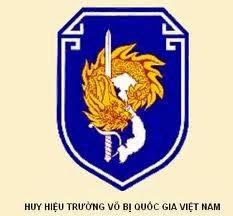 Image result for NHỮNG HỒI ỨC TỪ BUỔI HỌP MẶT CỦA MỘT KHÓA VÕ BỊ LỪNG DANH