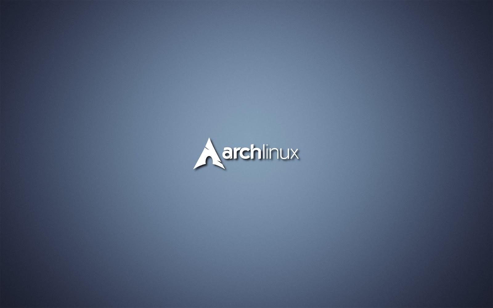 http://2.bp.blogspot.com/-aU12158TuWw/TzCe_lxOIJI/AAAAAAAAEvw/p6HqqDRwftI/s1600/Arch_Linux_Color_Wallpaper_Softblue.jpg