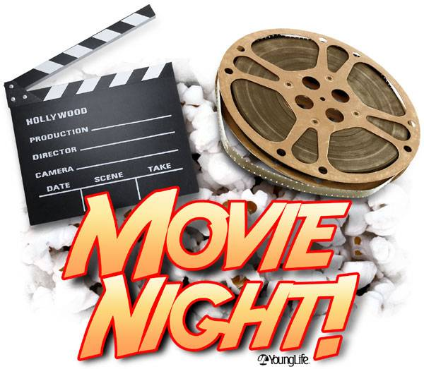 The Movies are the topic this week for the Spin Cycle.