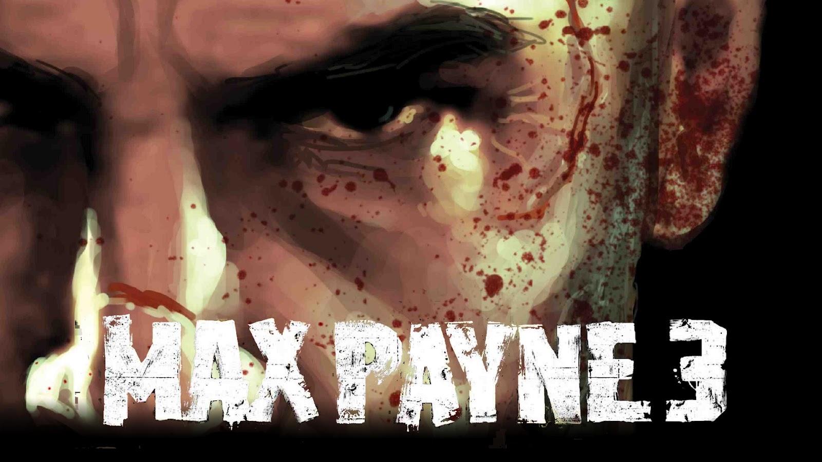 http://2.bp.blogspot.com/-aU26UejuLu0/UBdEVJfCRqI/AAAAAAAAIXQ/oFISvZ-MZXQ/s1600/max-payne-3-wallpaper-18.jpg