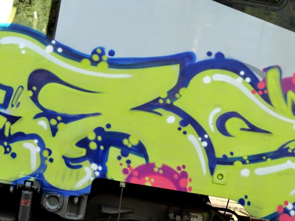 beauraing-street-art