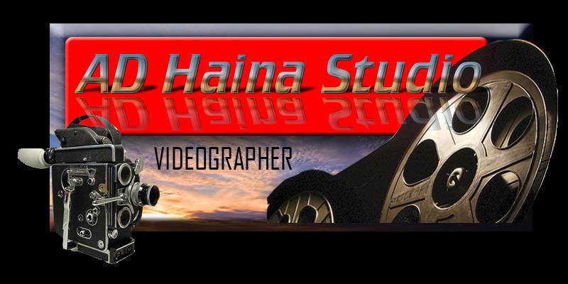 AD Haina Studio | Wedding Videographer Kuantan, Wedding videographer, wedding videographer pahang