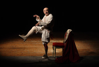 Teatro Abeliano foto